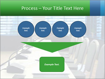 0000090815 PowerPoint Template - Slide 93