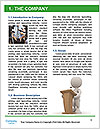 0000090815 Word Template - Page 3