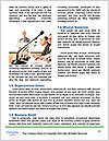 0000090815 Word Template - Page 4