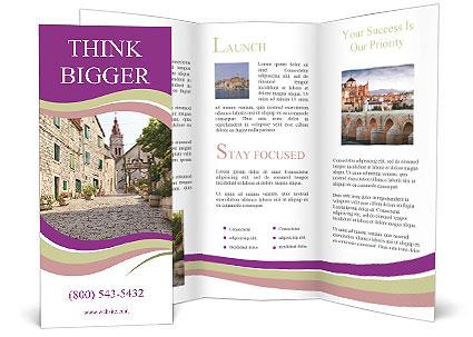 0000090816 Brochure Template