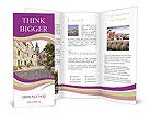 0000090816 Brochure Templates
