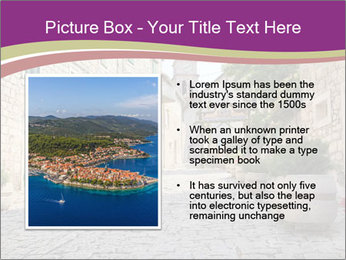 0000090816 PowerPoint Template - Slide 13