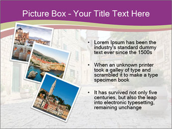 0000090816 PowerPoint Template - Slide 17