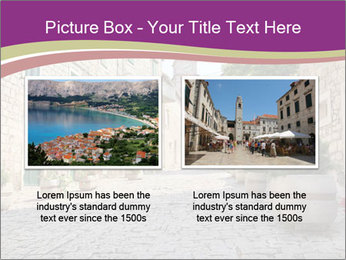 0000090816 PowerPoint Template - Slide 18