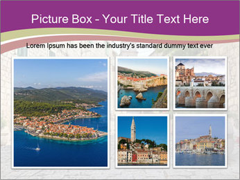 0000090816 PowerPoint Template - Slide 19