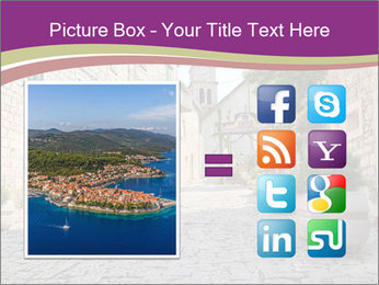 0000090816 PowerPoint Template - Slide 21