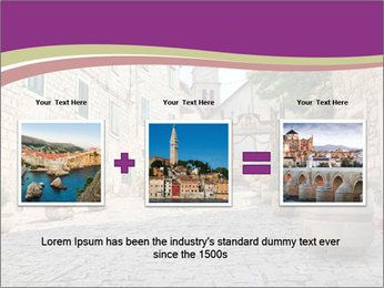 0000090816 PowerPoint Template - Slide 22