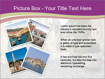 0000090816 PowerPoint Template - Slide 23