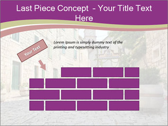 0000090816 PowerPoint Template - Slide 46