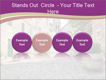 0000090816 PowerPoint Template - Slide 76