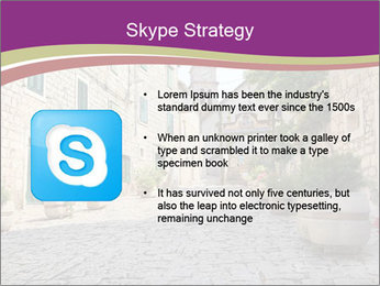 0000090816 PowerPoint Template - Slide 8