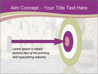 0000090816 PowerPoint Template - Slide 83
