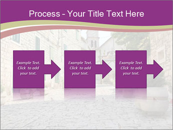 0000090816 PowerPoint Template - Slide 88