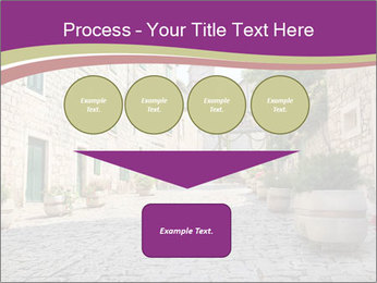 0000090816 PowerPoint Template - Slide 93