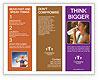 0000090817 Brochure Templates