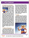 0000090817 Word Templates - Page 3