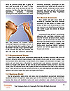 0000090817 Word Templates - Page 4