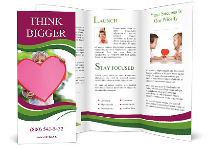 0000090818 Brochure Template