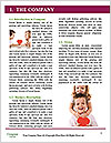 0000090818 Word Templates - Page 3