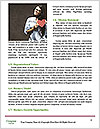 0000090818 Word Templates - Page 4