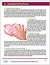 0000090818 Word Templates - Page 8