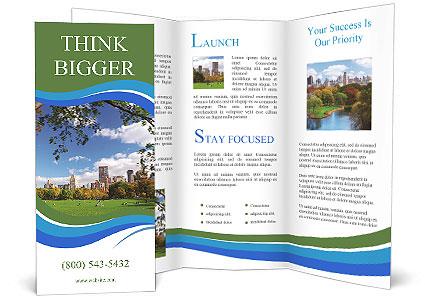 0000090820 Brochure Templates