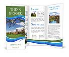0000090820 Brochure Template