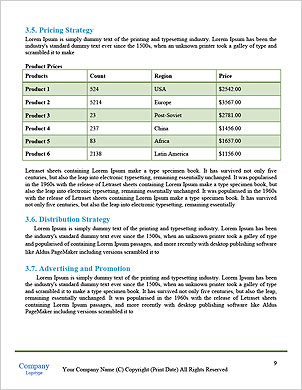 0000090820 Word Template - Page 9