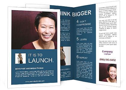 0000090821 Brochure Templates