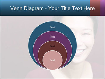 Headshot PowerPoint Template - Slide 34