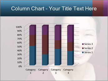 Headshot PowerPoint Template - Slide 50