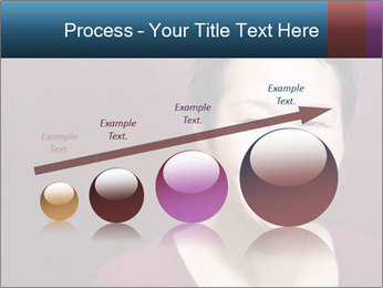 Headshot PowerPoint Template - Slide 87