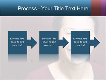 Headshot PowerPoint Template - Slide 88