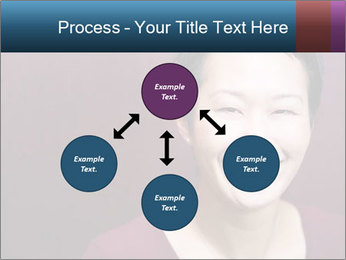 Headshot PowerPoint Template - Slide 91