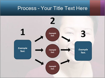 Headshot PowerPoint Template - Slide 92