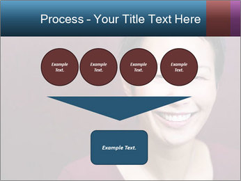 Headshot PowerPoint Template - Slide 93