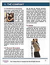0000090821 Word Templates - Page 3