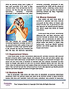 0000090821 Word Templates - Page 4