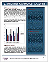 0000090821 Word Templates - Page 6