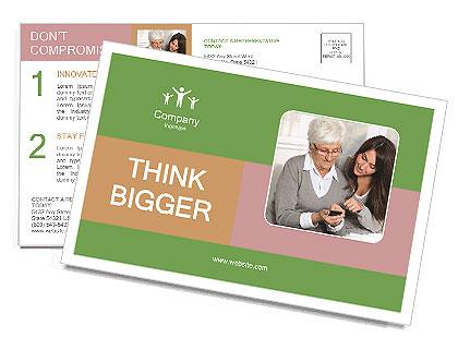 0000090822 Postcard Template