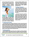 0000090823 Word Template - Page 4