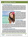 0000090823 Word Template - Page 8