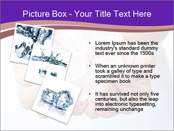 0000090824 PowerPoint Template - Slide 17