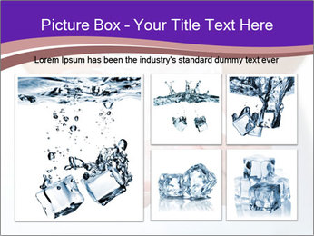 0000090824 PowerPoint Template - Slide 19