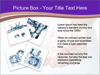 0000090824 PowerPoint Template - Slide 23