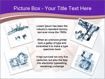 0000090824 PowerPoint Template - Slide 24