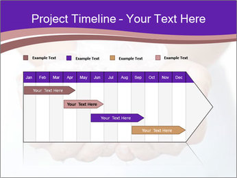 0000090824 PowerPoint Template - Slide 25