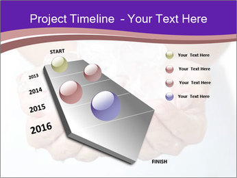 0000090824 PowerPoint Template - Slide 26
