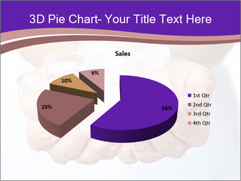 0000090824 PowerPoint Template - Slide 35