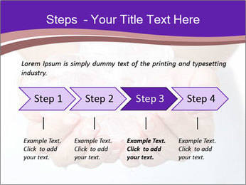 0000090824 PowerPoint Template - Slide 4